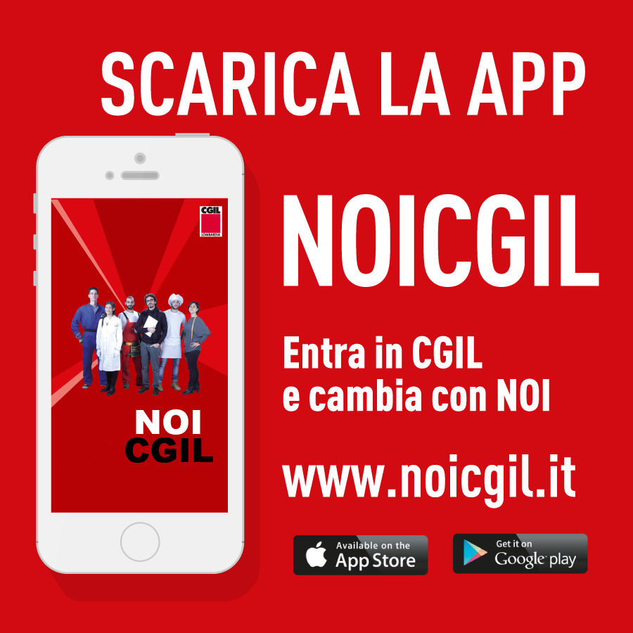 cgil brescia telefono celular - photo#10